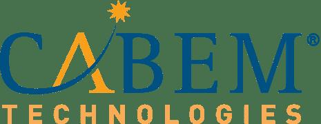 CABEM Technologies LLC