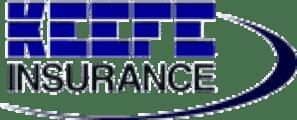 reviewer logo 4
