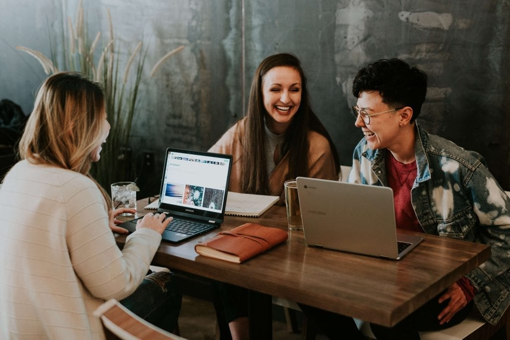 Competency Management Appeals to the Millennial Generation