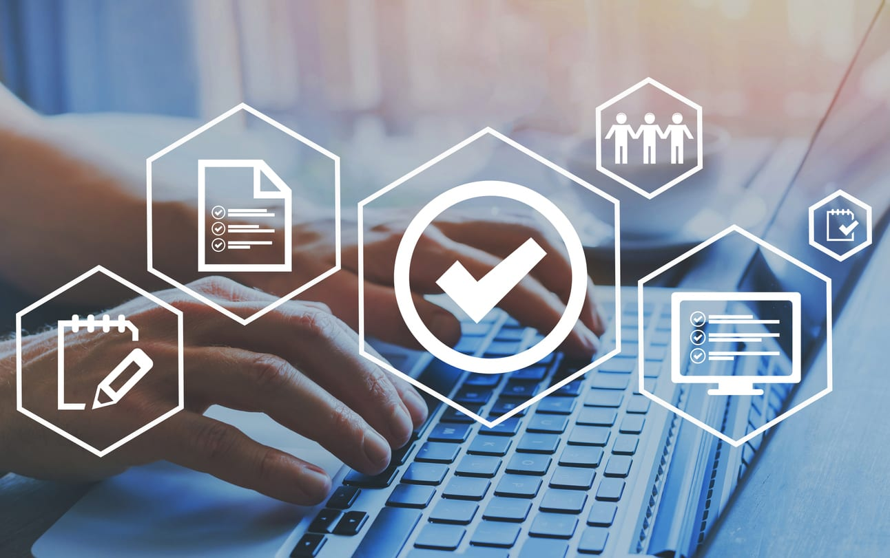 Competency Management Software Reinforces Your Competency Model