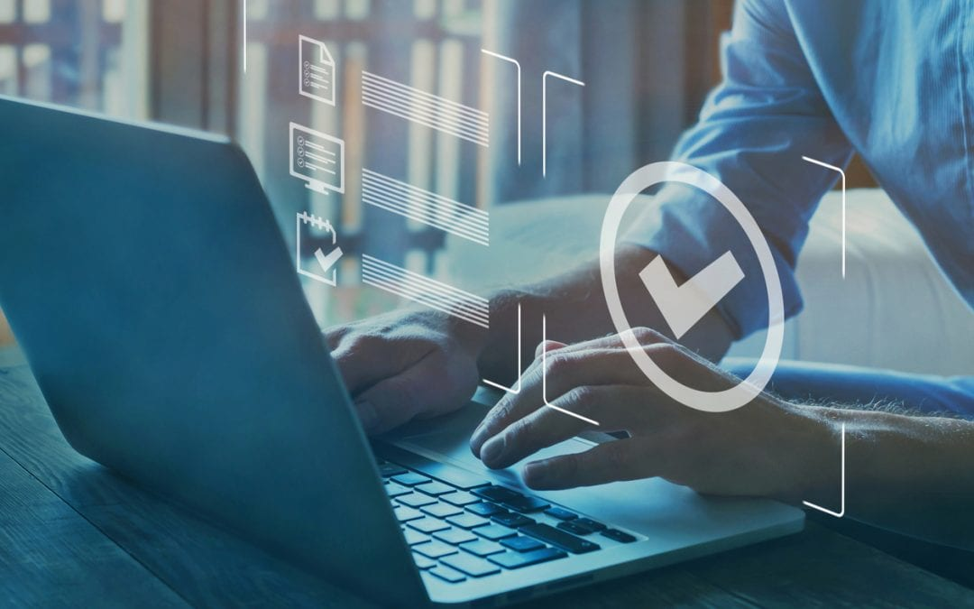 The Value of Automated Credentialing